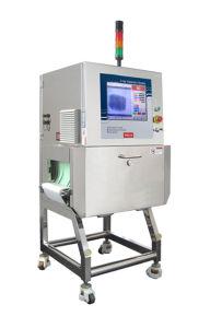 X-ray Food Metal Detector