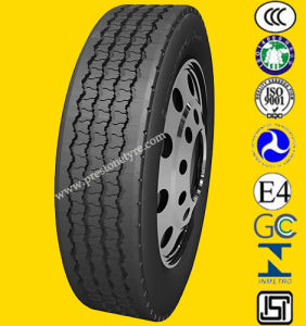 2016 High Quality Lower Price 315/80r22.5 295/75r22.5 11r22.5 10r22.5 Truck Radial Tyre pictures & photos