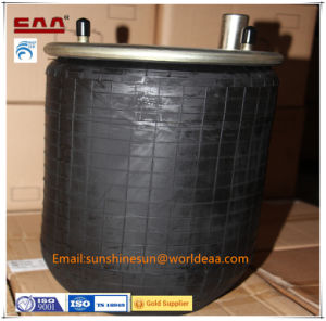 Goodyear Rubber Air Spring OE Ud53106-99201 for Trucks pictures & photos