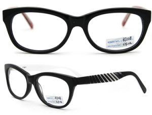 designer optical frames ypfl  designer optical frames