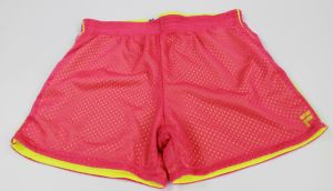 Girls Performa Reversible Short Make of 100% Polyester pictures & photos