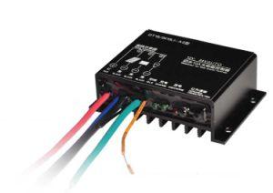 5A Waterproof Solar Controller (DT12/2405LI-A2)