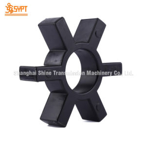 Flexible L/Jaw Coupling of Shanghai pictures & photos