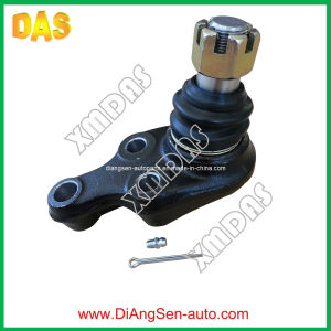 Lower Ball Joint for OEM 8-98025-499-0 for Isuzu pictures & photos