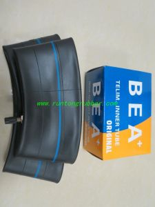 Motorcycle Inner Tube pictures & photos