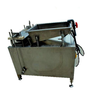 High Quality Egg Peeling Machine with Best Price
