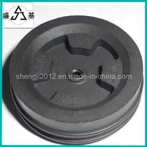 Auto Motor Rubber Cover Mould (SJ-Auto-9)