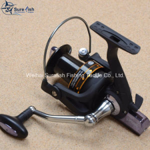 Free Shipping Wholesale Aluminium Spool Spinning Fishing Reel pictures & photos