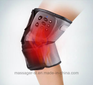 Knee Massager pictures & photos