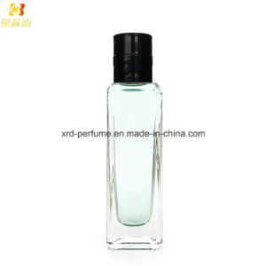 Mature Men′s Perfume & Glass Bottle pictures & photos