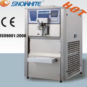 Ice Cream Machine, Model 218/218A, Table Model, 20L/H
