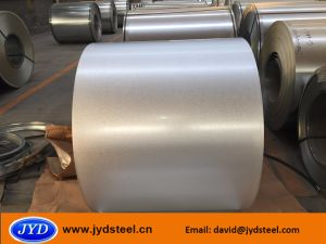 Full Hard Galvalume Steel Coil/Gl pictures & photos
