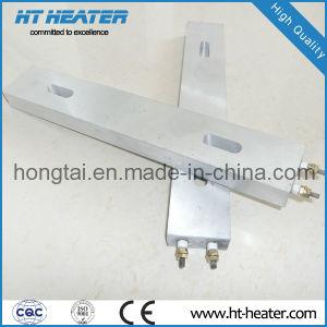 Cast Aluminum Heating Element pictures & photos