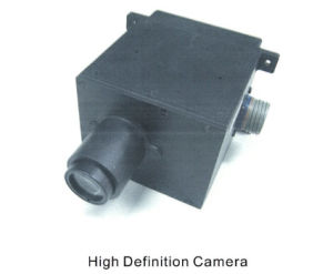 High Definition and Conditions or State Monitoring Camera pictures & photos
