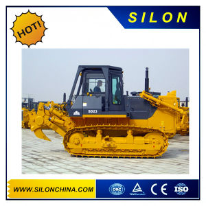 Shantui Crawler Bulldozer SD23 230HP pictures & photos