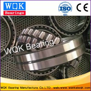 ABEC-3 Grade Spherical Roller Bearing for Mining Machine pictures & photos