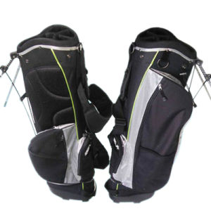 Junior Golf Stand Bag Rd-GB9009 pictures & photos
