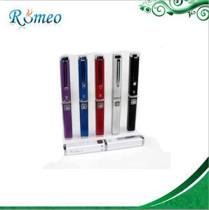 2014 Newest Vape Cigarettes Vaporizer Pen Innokin Itaste VV V3.0