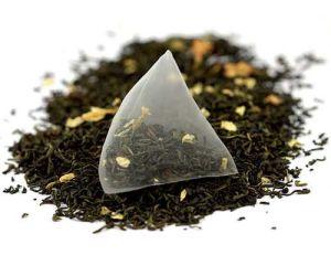 Pyramid Tea Bag Packing Machine pictures & photos