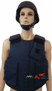 Tactical Bulletproof Vest pictures & photos