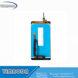 New Original 5.5 Inch for Lenovo K3 Note K50-T5 LCD Screen Display pictures & photos