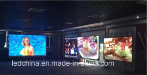 pH5 Indoor High Refresh LED Display pictures & photos