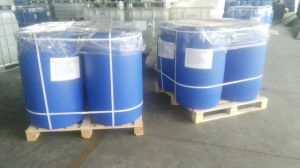 Water Treatment Chemicals pictures & photos