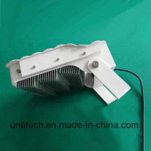 Outdoor Advertising LED Spot Light for Billboard pictures & photos