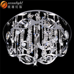 Rectangular Recessed Ceiling Light, Modern Ceiling Lights (OM66004-600) pictures & photos