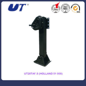 Outboard Type 25t 28t 35t Semi Trailer Landing Gear pictures & photos