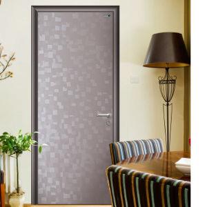 Aluminium Door Price Aluminium Sliding Doors Price List Buy