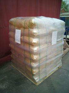 Sodium Polyacrylate Polymer for Diaper Super Absorbent Polymer pictures & photos