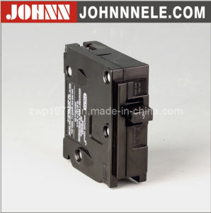Jnme Circuit Breaker with CE pictures & photos