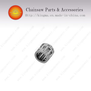 Clutch Roller Bearing of Chinese CS6200 Gasoline Chain Saw pictures & photos