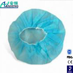 CE Standard Non Woven Doctor Cap with FDA/ISO Certification Approved pictures & photos