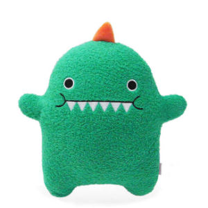 Soft Stuffed Animal Toy Custom Plush Elf Toy for Promotion Gifts pictures & photos