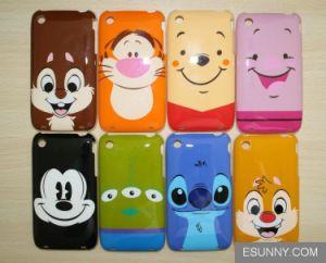 Cartoon Phone Case