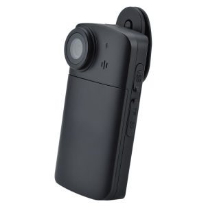 Wearable Camera for Long Time Recording pictures & photos