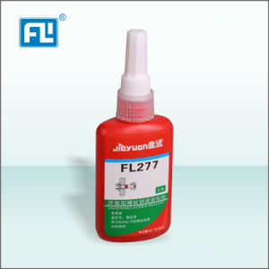 Thread Locker Adhesive (FL277)