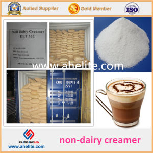 Halal Instant Coffee Mate Powder Non Dairy Creamer pictures & photos