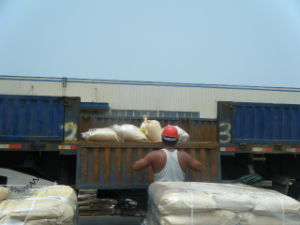 High Quality Magnesium Nitrate Fertilizer Grade pictures & photos