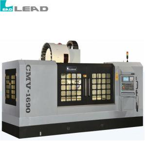 Online Shop China CNC Machine Center pictures & photos