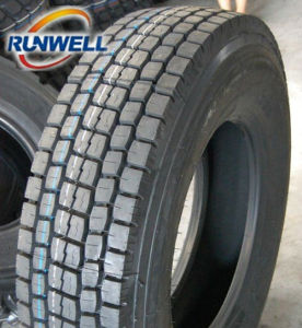 Radial Truck Tyres 10.00r20 pictures & photos