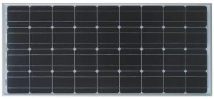 150W Mono PV Solar Power Panel Wtih TUV ISO pictures & photos