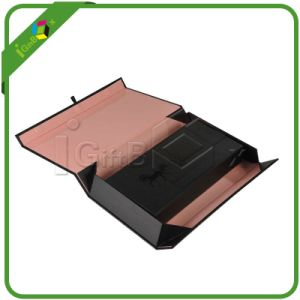 Foldable Storage Box / Foldable Box / Foldable Paper Box pictures & photos