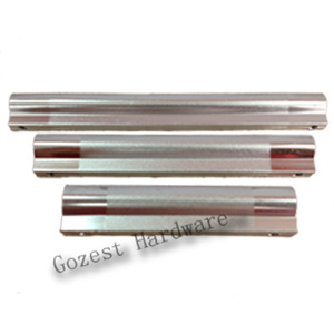 Aluminum Alloy Handle for Cabinet pictures & photos