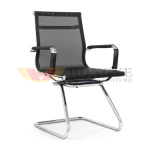 Mesh Meeting Room Chair for Office Furniture pictures & photos