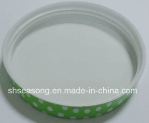 Tin Lid / Metal Cap with Printing / Bottle Cap (SS4503) pictures & photos