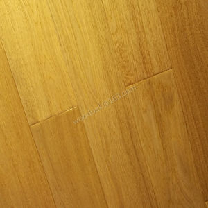White Oak Engineered Flooring with UV Lacquer pictures & photos