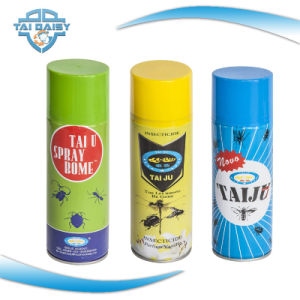 Natural Pesticides Spray for Insects in Home pictures & photos